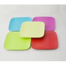 Eco Bamboo Fiber Tableware Plate (BC-P1013)
