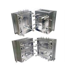 ODM-Aroma-Diffusor Kunststoff-Spritzgussform