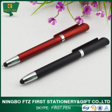 Fast Delivery New Stylish Touch Pen