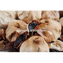 Chinesische Gesundheit fermentierter schwarzer Knoblauch