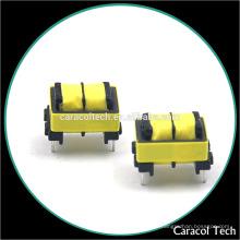 CER UL Standard 220v Leistung 12v Abwärts PCB Transformator