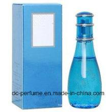 Perfume natural com alta qualidade e design famoso