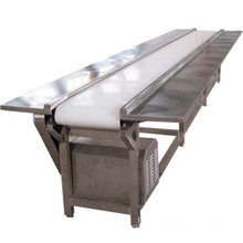 Conveyer Belt with High Quality Competitive Price