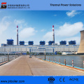 220 T/H High Temperature HP CFB Boiler