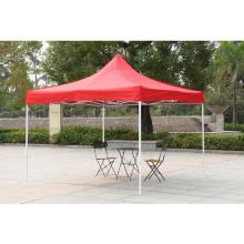 10X10 commercial event tent collapsible instant tent
