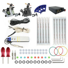 TK108005 mini tattoo kits for beginners