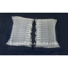 factory produce clear plastic packaging for toner cartridge