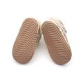 2016 vente chaude en cuir enfants chaussures chaussures mignonnes