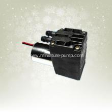 DC Brushless AIR pump