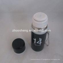 charmant à bas prix vente chaude 18 8 inox Bouteille isotherme
