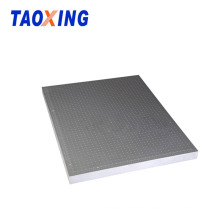 High Quality Best Price Flatbed UV Vacuum Table