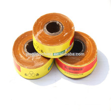 2210 electrical insulating varnished silk tape