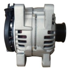 Alternatore Citroen nuovo