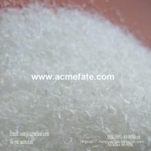 50% monosodium glutamate MSG