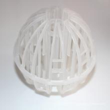 Три-пакеты Пластиковые случайная упаковка для очистки, зачистки, адсорбция