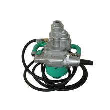 Pneumatische Hand-Anker-Kohle-Bohrgerät-Anlage