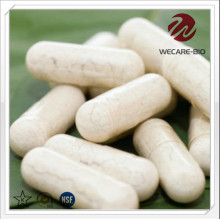 Probiotics Vegetarian Capsule Supplement