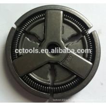 scie à chaîne pièces de rechange de bonne qualité embrayage pour 1E45F tronçonneuse