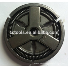 chain saw spare parts good-quality clutch for 1E45F chain saw