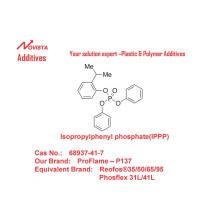 Isopropylphenylphosphat IPPP