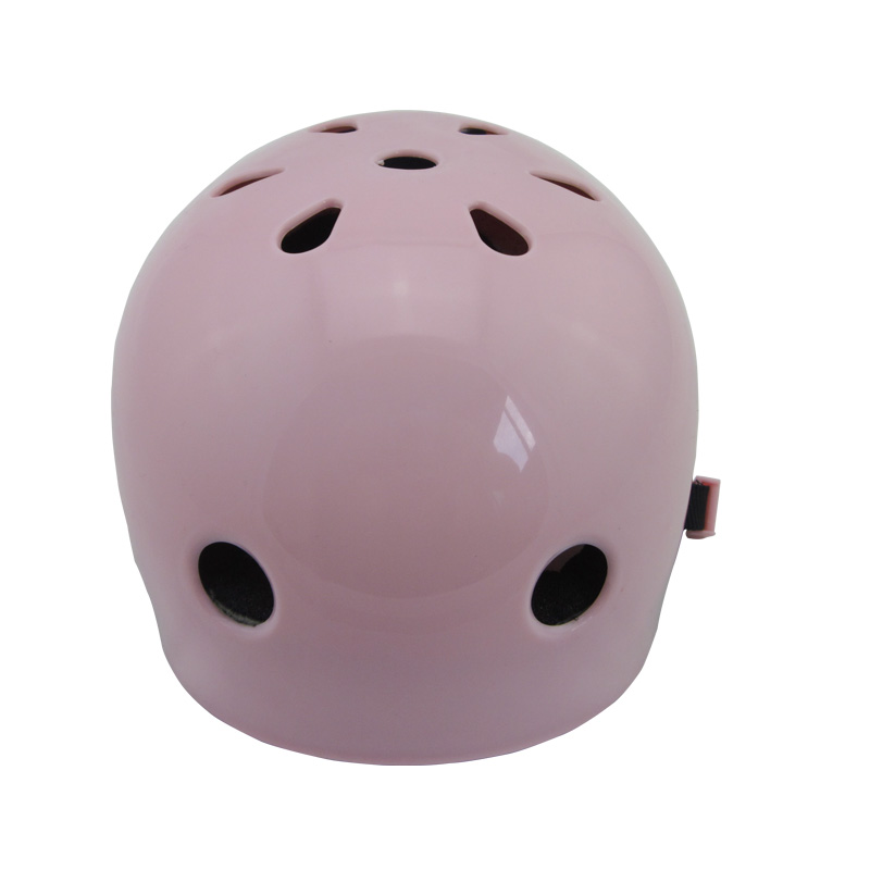 Chopper Helmets For Sale