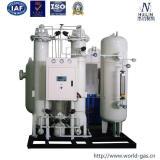 Energy-Saving Nitrogen Generator for Chemical/Industry (ISO9001, CE)