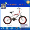 Supply mens mountain bike 16 boys MTB bikes