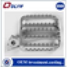 Kundenspezifische Qualität 17-4ph Stahl Fahrrad Teile Feinguss