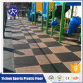 gym & Playground Rubber mats