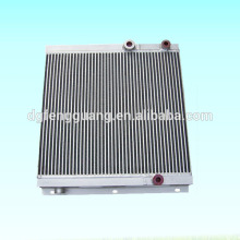 coolers air cooler water coolers spare parts air cooler parts screw compressor parts