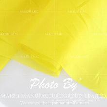 100% Polyester Mono Filament Printing Mesh