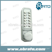 RD-115 Automatic Electric Sliding Glass Door Locks