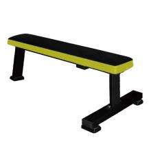 Equipamentos de ginástica/equipamentos fitness para bancada plana (SMD-2013)