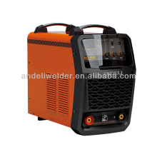 ARC/MMA-160 160Amp Inverter DC IGBT Welding Machine CE,CCC,ISO9001