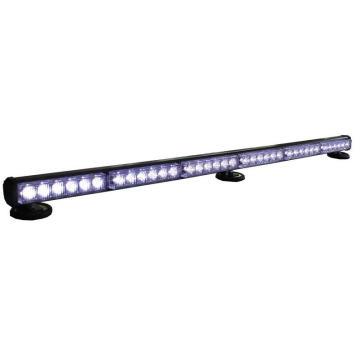 900 мм большой мощности высокий свет палубе свет бар (BCD-P606)