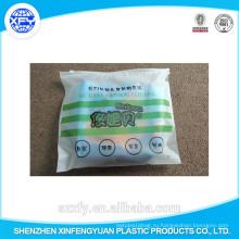 Пластиковый мешок