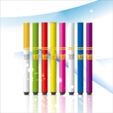400 Puffs Wholesales Disposable Electronic Cigarette,E Cigarette