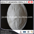 Ammonium Sulphate Factory in China