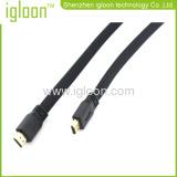 Hdmi To Hdmi Male Cable