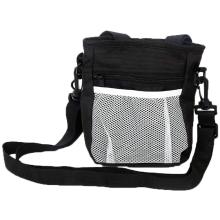 Lightweight Dog Walking Bag