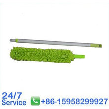 Cleaning Mop Home Cleaner Clean Wiper Floor Cleaning Mops With Iron Handle - Bn5003