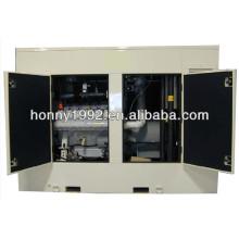 300kW Generador de gas Doosan GV222ti