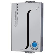 Type de cheminée Chauffe-eau à gaz instantané / Geyser à gaz / Chaudière à gaz (SZ-RS-54)