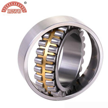 Big Size Spherical Roller Bearings with Bvrass Cage (22218M)