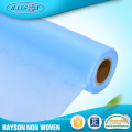 New Product 2017 Sms Hospital Nonwoven Medical Fabric