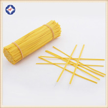 Plastic Twist Tie for Cable Wire Binding