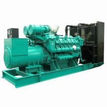 HONNY 2000kVA Generator-Set
