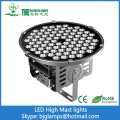 High Quality T8 Box Fixture Pendent LED Tri-proof Light Fixture