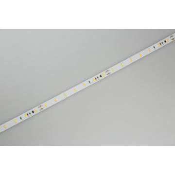 56leds per meter IC constante huidige LED-Strip licht