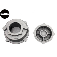 Ductile, Grey Iron Sand Casting for Pump Part with Customized